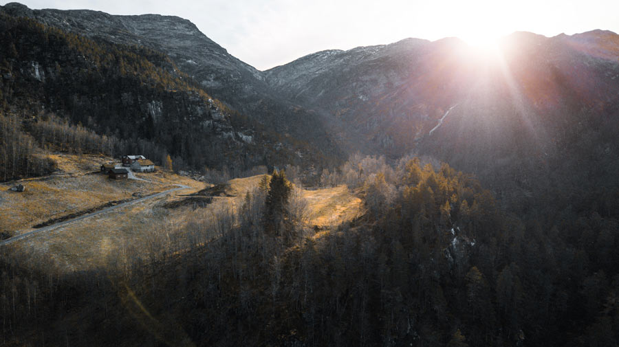 Fotograf_Hannover_Norwegenreise_V.jpg