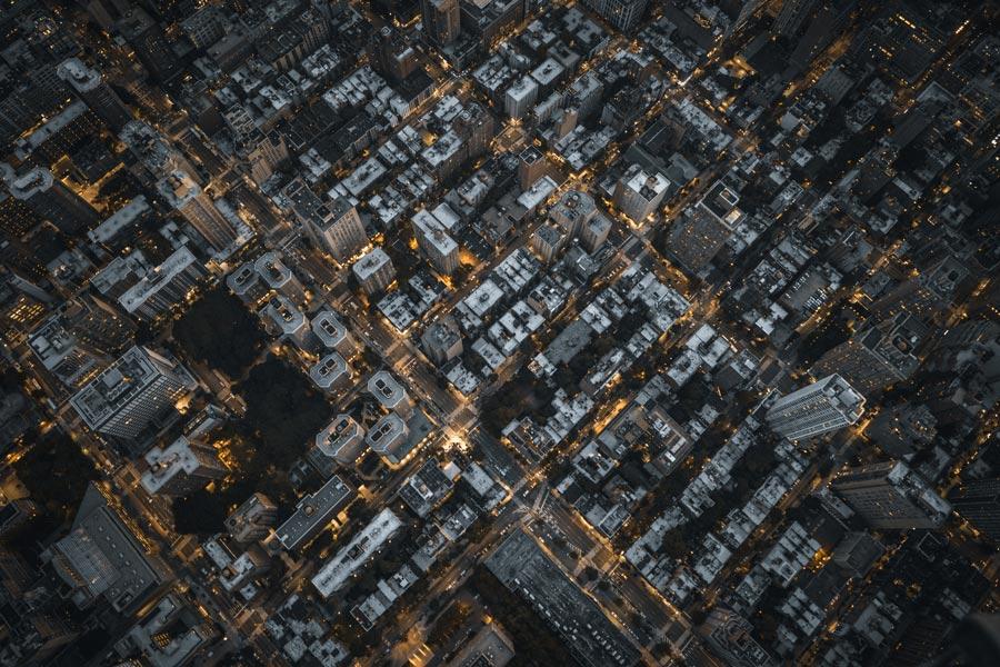 Sebastian Blume Fotograf Hannover New York V