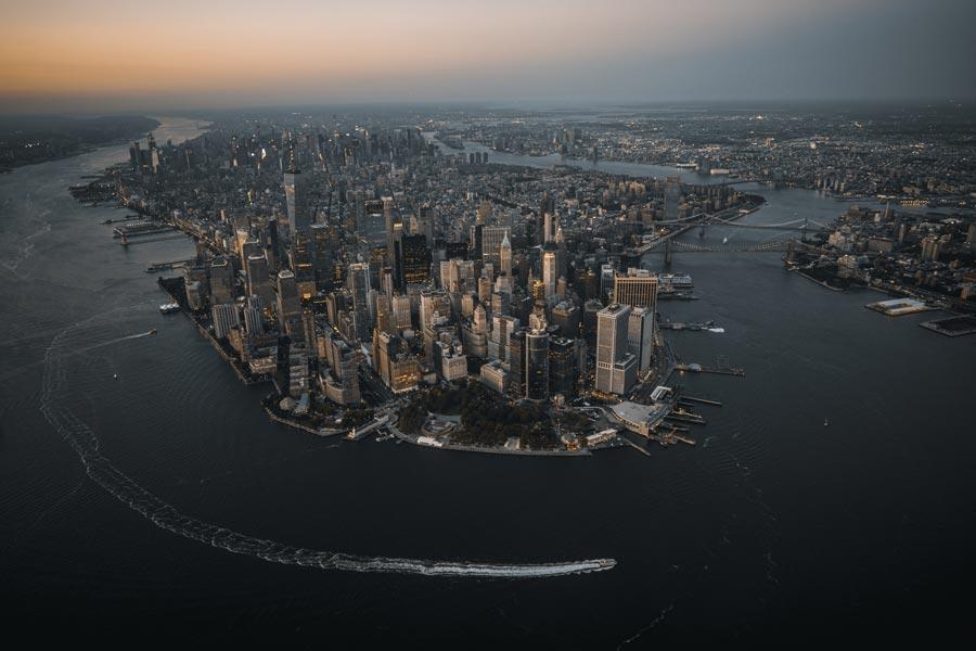 Sebastian Blume Fotograf Hannover New York X