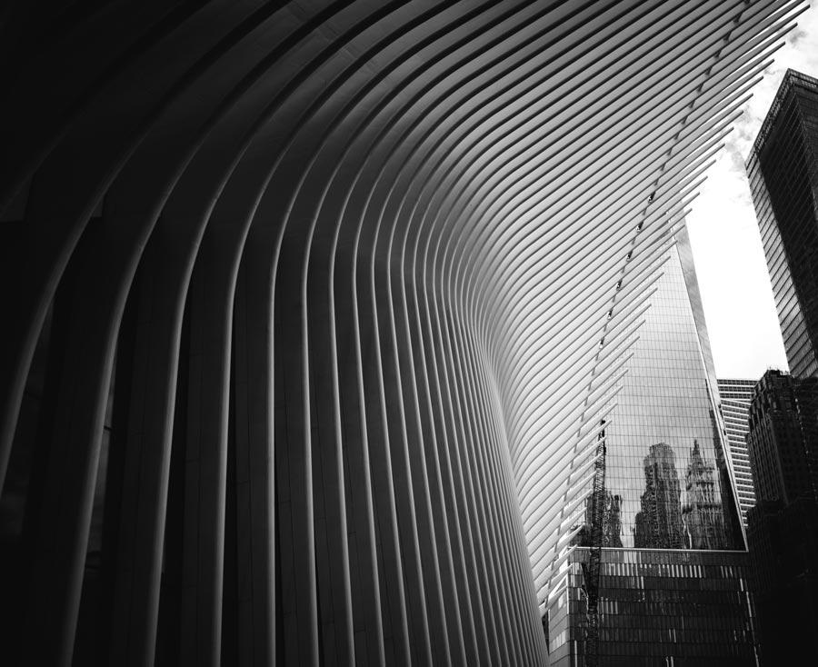 Sebastian Blume Fotograf Hannover New York XII