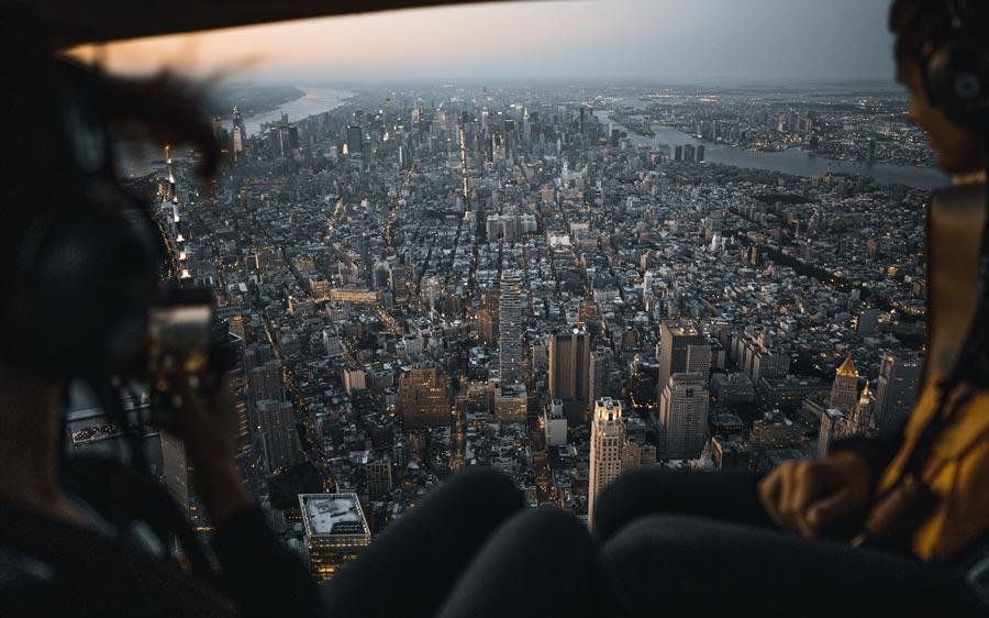 Sebastian_Blume_Fotograf_Hannover_New_York_XIII.jpg