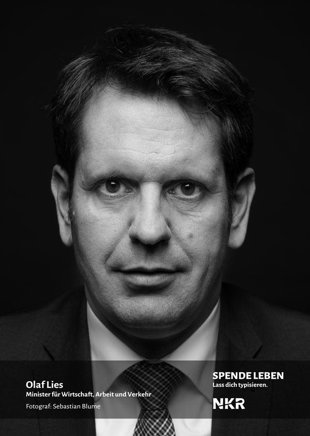Lies Fotograf Hannover Sebastian Blume