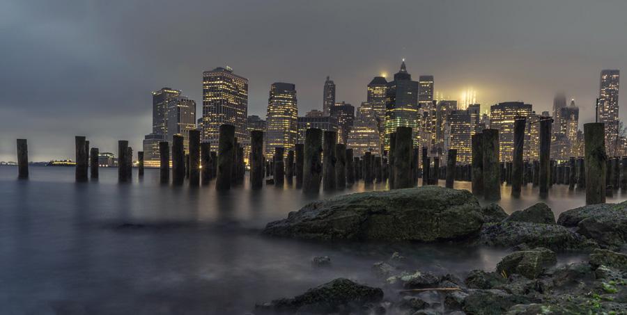 Fotograf_Hannover_NYC_XII.jpg