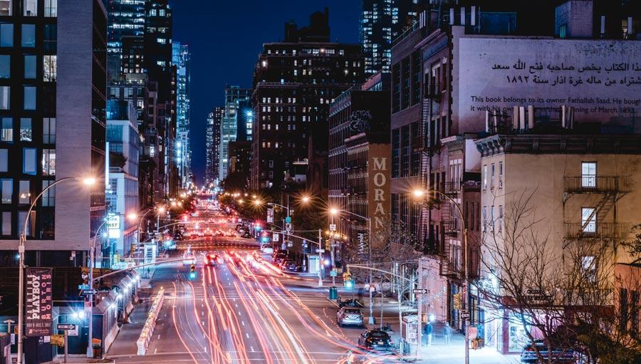 Fotograf_Hannover_NYC_XIX.jpg