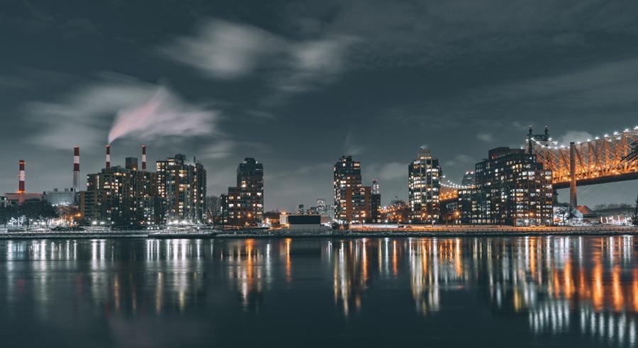 Fotograf_Hannover_NYC_XVI.jpg