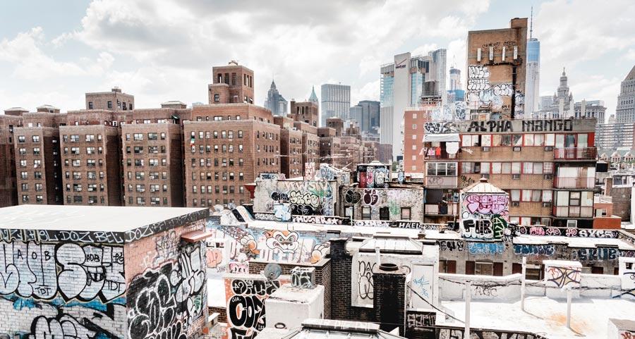 Fotograf_Hannover_Sebastian_Blume_Manhattan.jpg