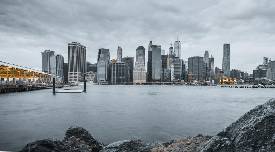 Fotograf_Hannover_Sebastian_Blume_Manhattan_I.jpg
