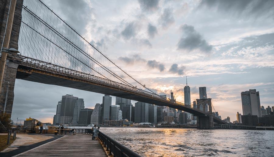 Fotograf_Hannover_Sebastian_Blume_Manhattan_IV.jpg