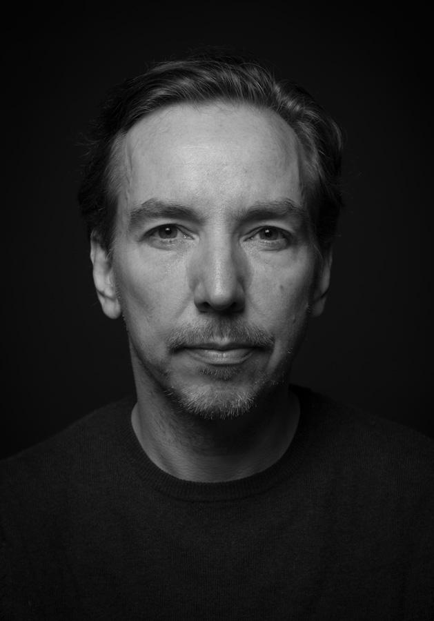 Olli Schulz Fotograf Hannover