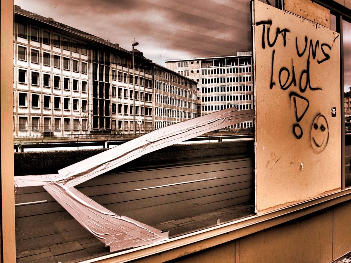 Fotograf Hannover Kreativ.anders 7