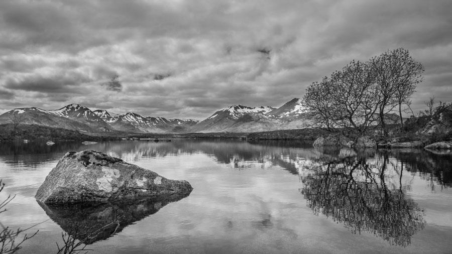 Schottland Hochmoor Fotograf Hannover
