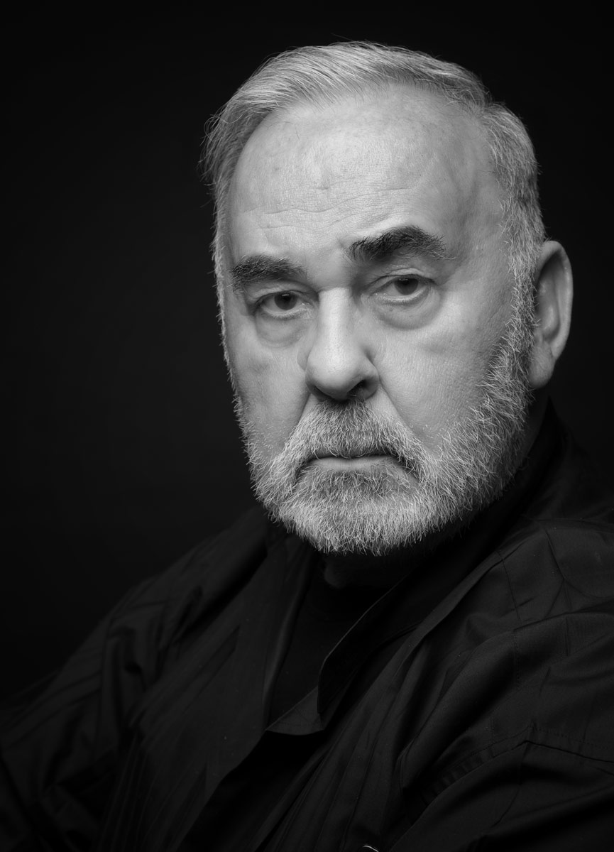 Fotograf Hannover Udo Walz